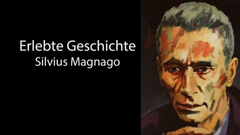 Erlebte Geschichte – Silvius Magnago, Geschichtliches und Vertrauliches um einen großen Politiker