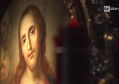Das Herz Jesu – die wahre Mystik