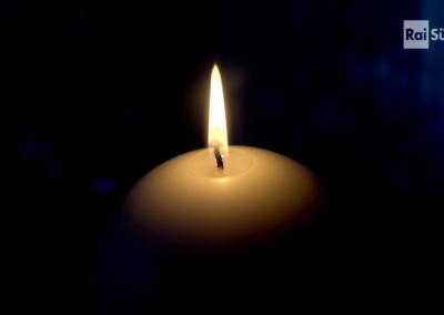 I möchet a Kerz sein – A Liadl und a Weis zur Weihnachtszeit