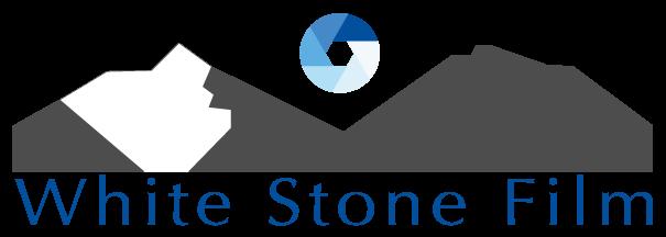 White Stone Film
